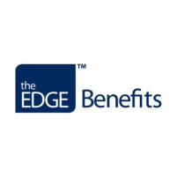 edge-benefits